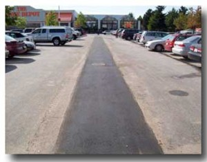 parkinglotrepair342-300x235